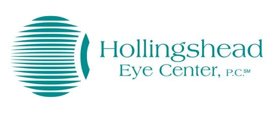 Hollingshead Eye Center