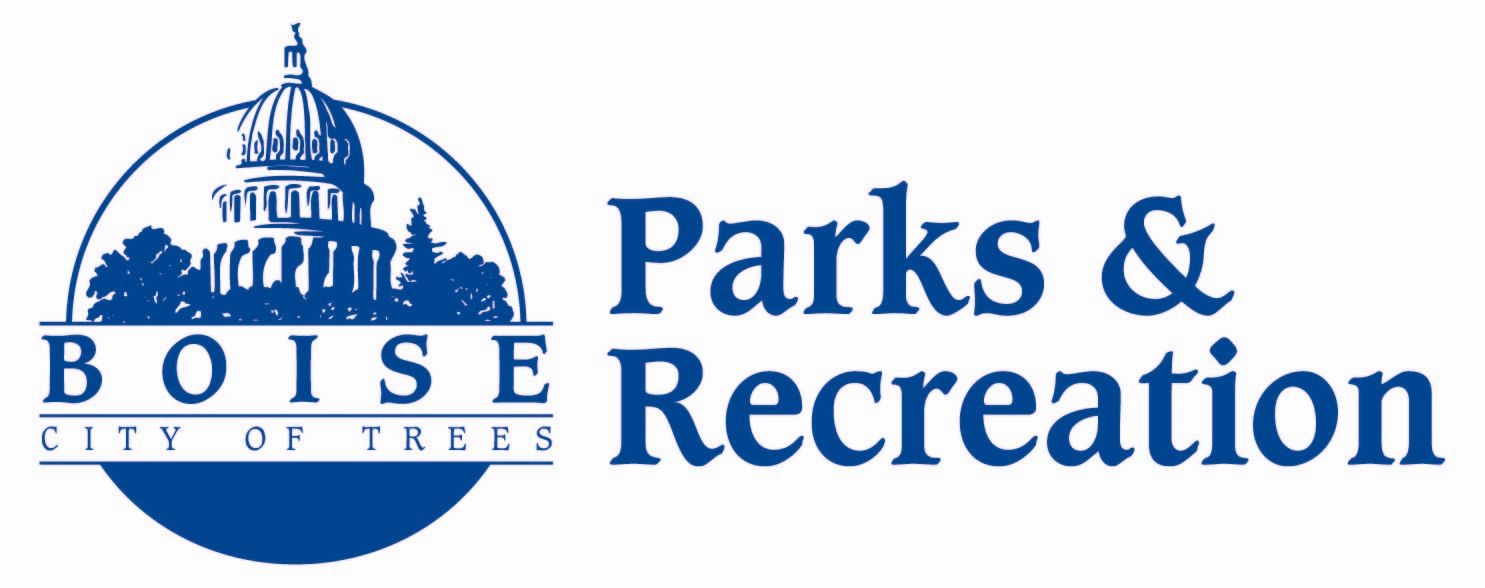 Boise Parks and Recreation