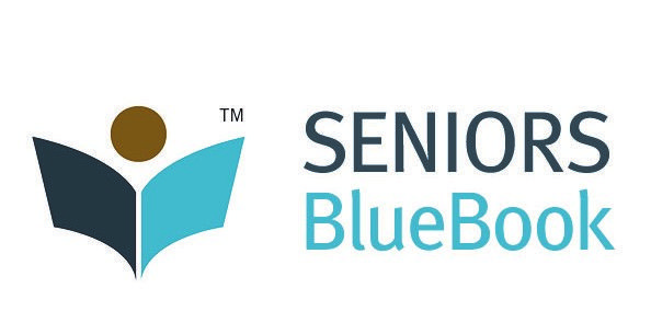 Senior Blue Book